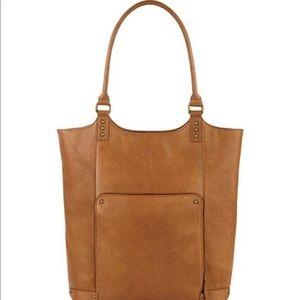 Solo New York laptop bag